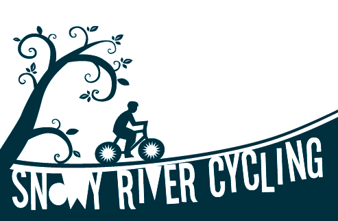Snowy River Cycling